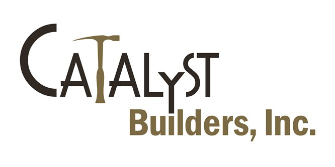 Catalyst Builders