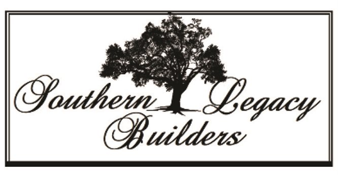 Southern Legacy Builders