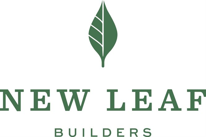 New Leaf Builders