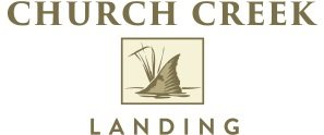 Church Creek Landing